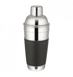cocktail shaker 0,75L