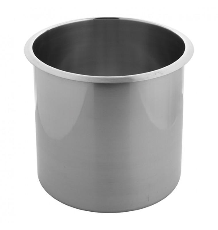 voedselpan (soepketel 5,7L)