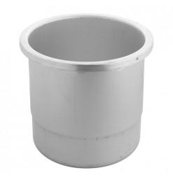 waterpan (soepketel 5,7L)