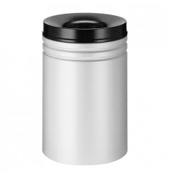 afval container 050L