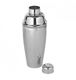 cocktail shaker 0,35L