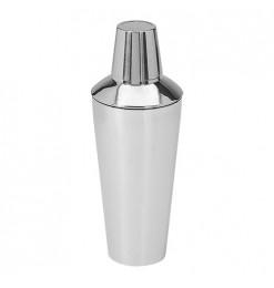 cocktail shaker 0,50L