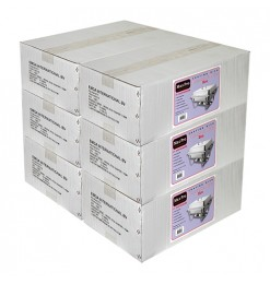 chafing dish GN1/1 Economy SixPack