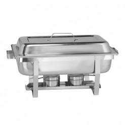 chafing dish GN1/1 Basic