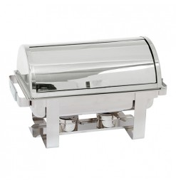 chafing dish GN1/1