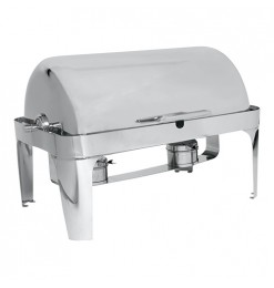 chafing dish GN1/1 ClassicOne