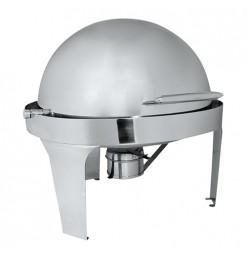 chafing dish ・3cm ClassicOne                               c