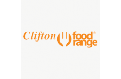 Clifton foodrange
