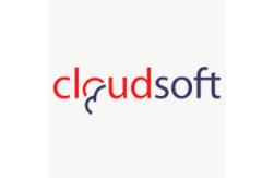 Cloudsoft