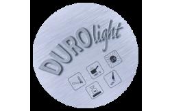 Durolight