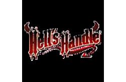 Hells handle