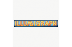 Illumigraph