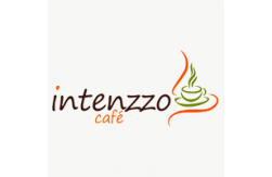 Itenzzo cafe