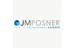 JM Posner