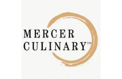 Mercer culinary