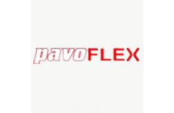 Pavoflex