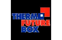 Therm future box