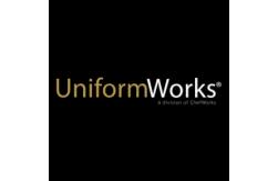 Uniformworks