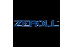Zeroll