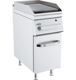 BASE 700 GAS WATERGRILL
