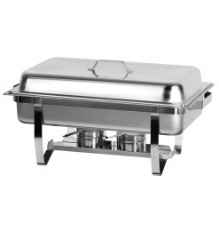 CHAFING DISH 1/1GN