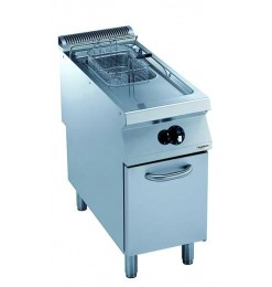 PRO 900 GASFRITEUSE 1 X 15L