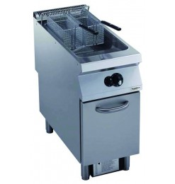 PRO 900 GASFRITEUSE 1 X 23L