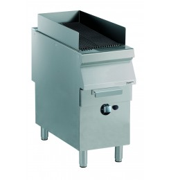 PRO 900 GAS GRILL