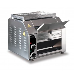 TOASTER LOPENDE BAND