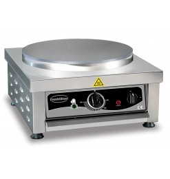 CREPE MAKER 1 PLAAT