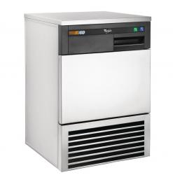 Whirlpool ijsblokjesmachine K40