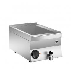 Gastro-Inox 650 HP elektrische bain-marie 40cm
