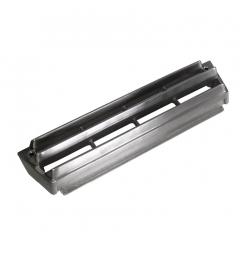 Gastro-Inox 700 HP brugelement set 120cm